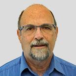 Dr. Joseph Rosenblum, MD