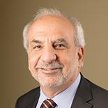 Prof. Murray Fingeret, OD
