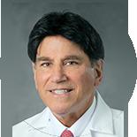 Prof. Robert Weinreb, MD