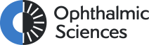 Ophthalmic Sciences